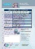 LUCITE® 2K-PUR Xtrem satin - Farben Klein GmbH - Seite 6
