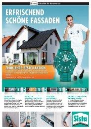 Sista_Fru hjahrsflyer_020413_RZ003.qxd:Layout 1 - Farben Schultze