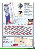 Werkzeug- Frühlingsaktion! - Farben Schultze - Seite 3