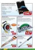 Werkzeug- Frühlingsaktion! - Farben Schultze - Seite 4