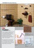 COERAMIK Fliesenbeschichtung - Farbenhaus Metzler Onlineshop - Seite 2