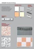 COERAMIK Fliesenbeschichtung - Farbenhaus Metzler Onlineshop - Seite 4