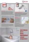 COERAMIK Fliesenbeschichtung - Farbenhaus Metzler Onlineshop - Seite 7