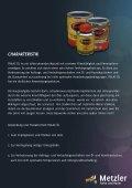 Trilac-Öl - Farbenhaus Metzler Onlineshop - Seite 3