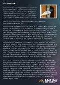 Trilac-Öl - Farbenhaus Metzler Onlineshop - Seite 5