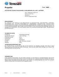 Propeller - Farbenhaus Metzler Onlineshop