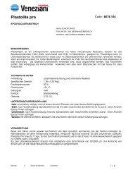 Plastolite pro - Farbenhaus Metzler Onlineshop