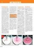Katalog und Anwendungen - Farbenhaus Metzler Onlineshop - Seite 6
