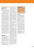 Katalog und Anwendungen - Farbenhaus Metzler Onlineshop - Seite 7