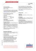 Technisches Merkblatt Bölazink - Farbenhaus Metzler Onlineshop - Page 2