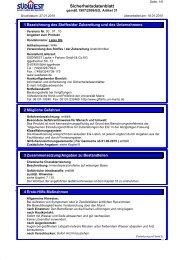 SD Latex HG - Farbenhaus Metzler Onlineshop