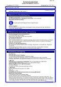 SD Latex HG - Farbenhaus Metzler Onlineshop - Page 2