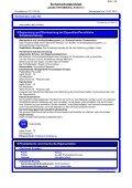 SD Latex HG - Farbenhaus Metzler Onlineshop - Page 3