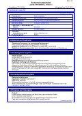 SD Latex HG - Farbenhaus Metzler Onlineshop - Page 4
