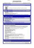 SD Latex HG - Farbenhaus Metzler Onlineshop - Page 5