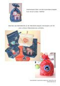 RUCKIZUCKI, Geschenkverpackung - Farbenmix - Seite 3