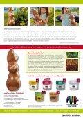 Jumbo Hase, Jumbo Genuss! - Farbtex - Page 2