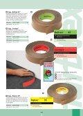 Bodenlegerwerkzeuge [PDF - 2166kb] - Farbtex - Page 5