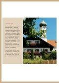 Ferienwohnungen - Farchant - Seite 2