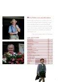 Ferienwohnungen - Farchant - Seite 3