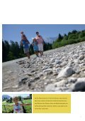 Ferienwohnungen - Farchant - Seite 5