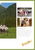 Ferienwohnungen - Farchant - Seite 7