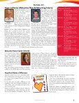 Unparalleled Acts of Service - Hope Lutheran Church - Page 3