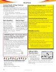 Unparalleled Acts of Service - Hope Lutheran Church - Page 4