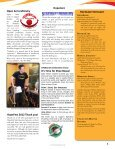 Unparalleled Acts of Service - Hope Lutheran Church - Page 5