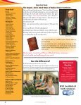 The Gospel...God's Good News of Radical Grace - Hope Lutheran ... - Page 2
