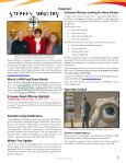 A Faithful Investment - Hope Lutheran Church - Page 5