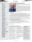 Focus: Adult Growth - Hope Lutheran Church - Page 2
