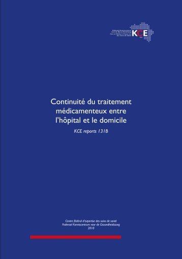 PDF file - KCE