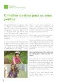 A NUTRIÇÃO INFANTIL - Farmácias Portuguesas - Page 4