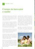A NUTRIÇÃO INFANTIL - Farmácias Portuguesas - Page 6