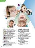 Pele saudável - Farmácias Portuguesas - Page 2