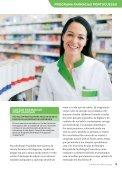 Pele saudável - Farmácias Portuguesas - Page 5