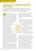 Pele saudável - Farmácias Portuguesas - Page 6