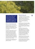 Orchard Biosecurity Manual for the Avocado ... - Farm Biosecurity - Page 7