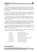 Empfehlungen des Sächsischen Landesjugendamtes zur ... - Familie - Page 2