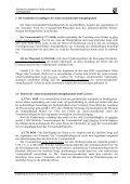 Empfehlungen des Sächsischen Landesjugendamtes zur ... - Familie - Page 3