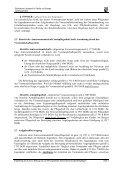 Empfehlungen des Sächsischen Landesjugendamtes zur ... - Familie - Page 4