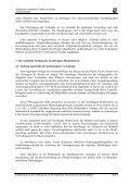 Empfehlungen des Sächsischen Landesjugendamtes zur ... - Familie - Page 5