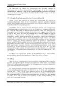 Empfehlungen des Sächsischen Landesjugendamtes zur ... - Familie - Page 6