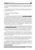 Empfehlungen des Sächsischen Landesjugendamtes zur ... - Familie - Page 7