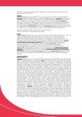 Astellas Forschungspreis Transplantation - Seite 5
