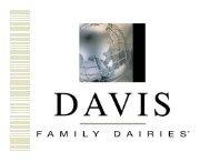 Mitch Davis - Farm Foundation