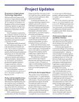 February 2005 - Farm Foundation - Page 3
