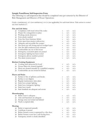 alberta out of province inspection form pdf