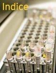 Rapporto sulle biotecnologie del settore ... - Farmindustria - Page 2